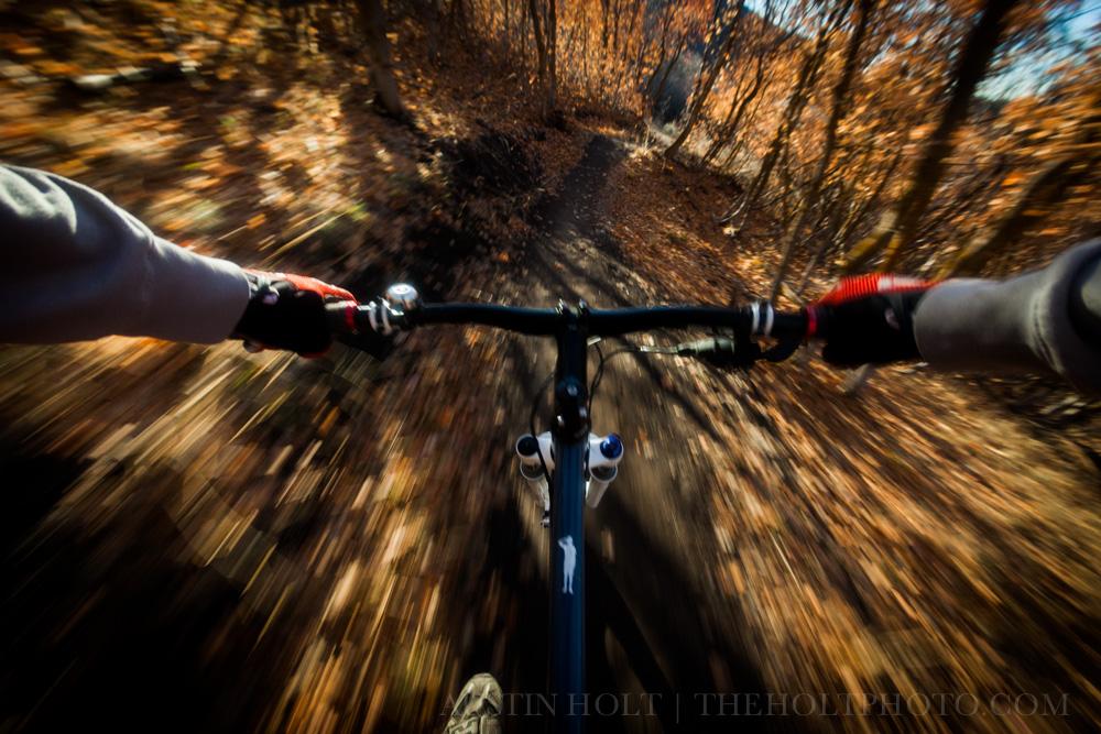AH_20121122__MG_3938_bikePOV_cornercanyon