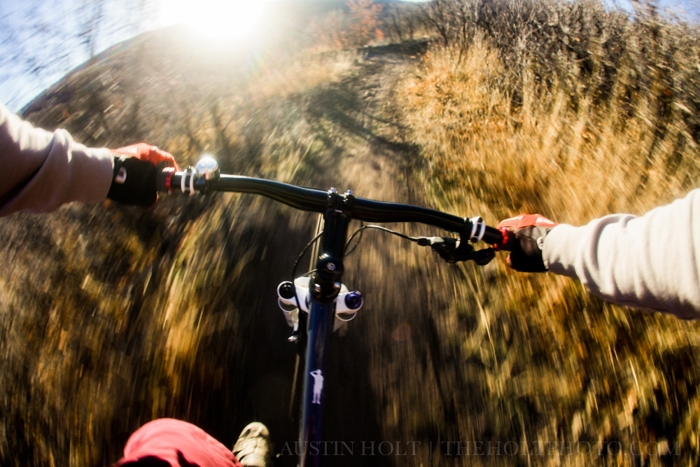 AH_20121124__MG_4252_cornercanyon_bikepov