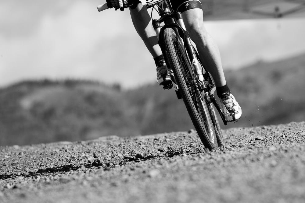 AH_20130713_IMG_7474_crushertusher_biking