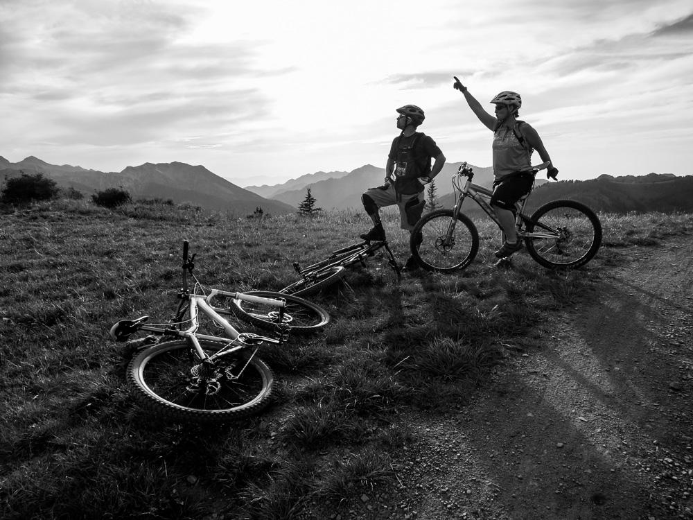 AH_20130726_IMG_1818_crest_bikes