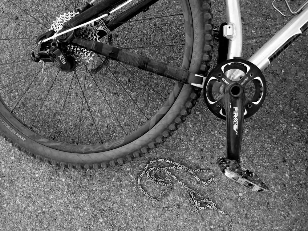 AH_20130726_IMG_1944_crest_bikes